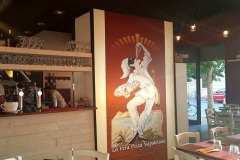 Pizzerie Verace Grosseto