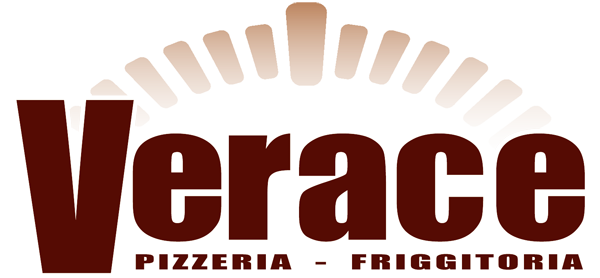 Pizzeria VERACE - Grosseto logo